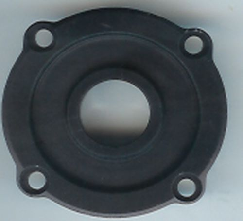 C90919 CMB 90 Front housing